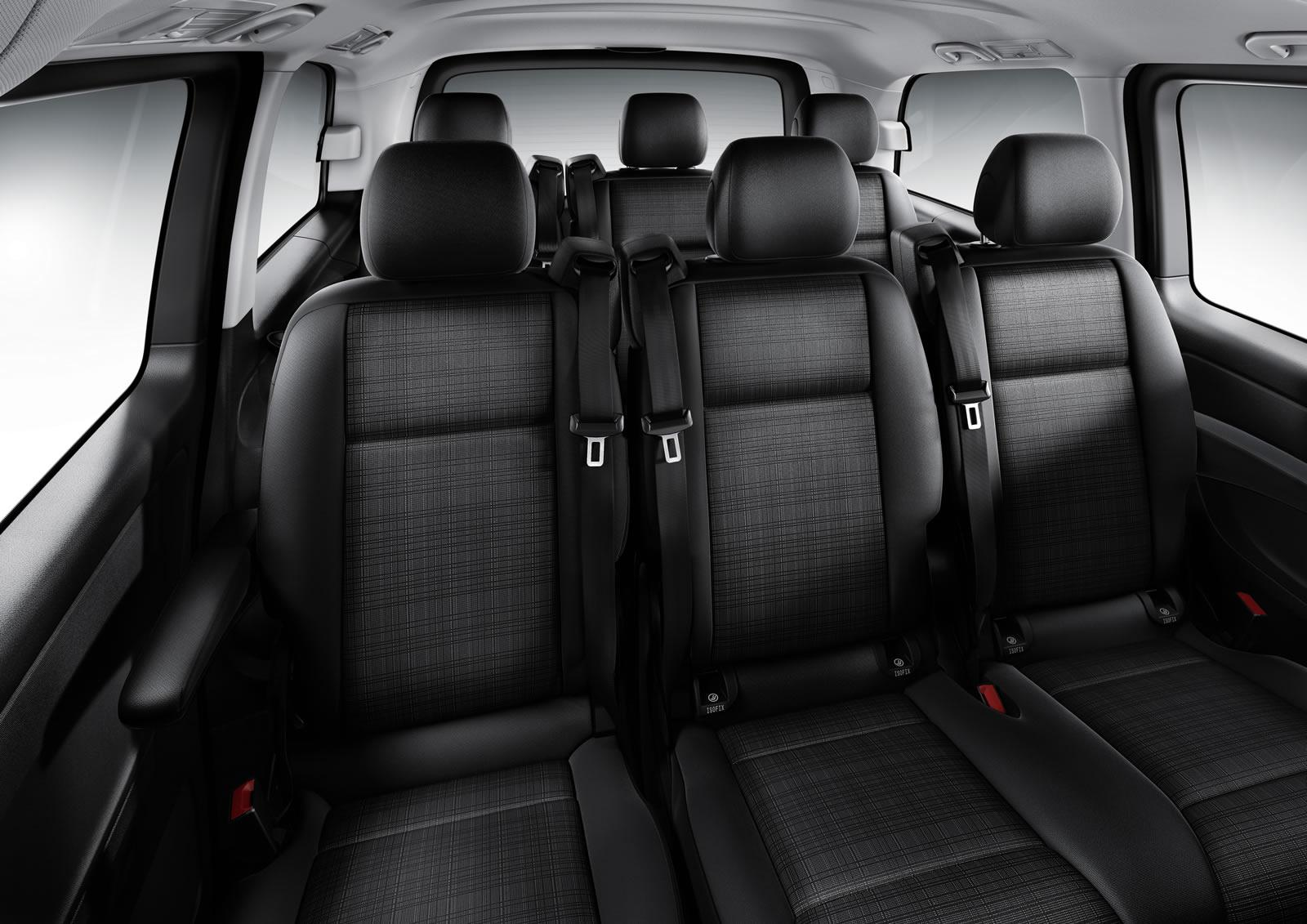 2015-Mercedes-Vito-Tourer-seats